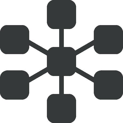 Das Modul Connect & Warehouse