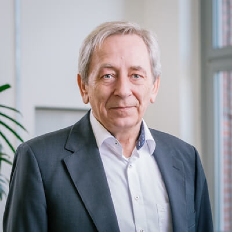 Klaus Thelen